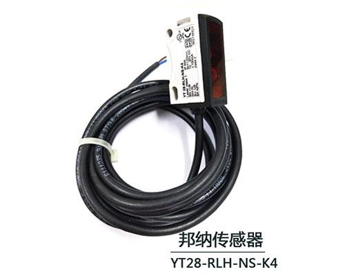 济南邦纳YT28-RLH-NS-K4