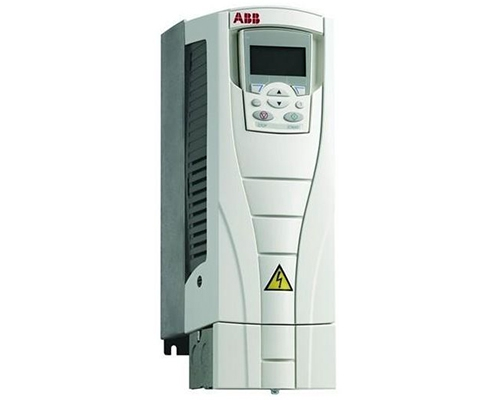 济南ABB变频器
