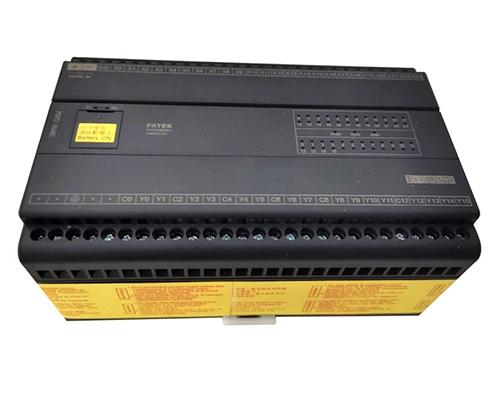 永宏B1z-40MR25-D24