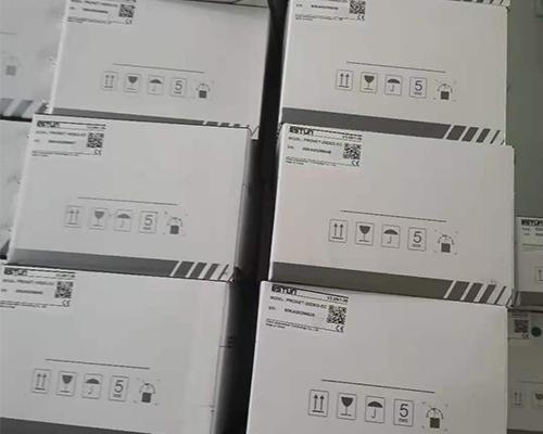 PRONET-20DEG-EC伺服驱动器